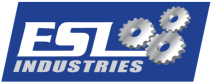 ESL Industries Limited, New Zealand fabrication and sheet metal manufacturing